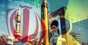 """Der Iran versuchte, in Deutschland an """"Produkte und einschlägiges Know-how"""" für sein Atomwaffenprogramm zu gelangen"""