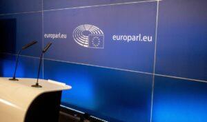 Geht es um Israel, scheint die Europäische Union zu Realpolitik nicht in der Lage zu sein