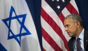 Obamas ablehnende Politik gegenüber Israel könnte Netanjahus Souveränitätspläne befeuert haben