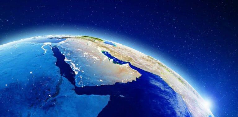 Sind Bahrain und der Oman die nächsten Kandidaten für einen Frieden mit Israel? (imago images/Panthermedia)