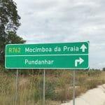In Mosambik erobert der Islamische Staat die Hafenstadt Mocimba da Praia