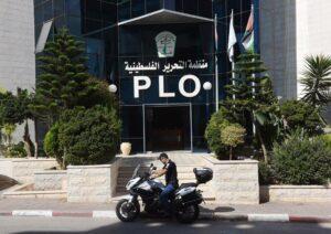 Auch die PLO spürt die massiven Finanzeinbußen der Autonomienbehörde. (imago images/UPI Photo)