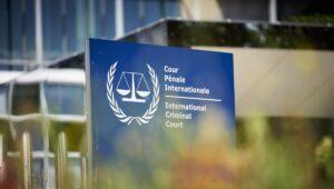 Palästinensische NGO versuchen, Israel mit Klagen am Internationalen Strafgerichtshof einzudecken