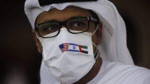 Am 15. September soll Friedensabkommen zwischen Israel und den VAE im Weißen Haus unterzeichnet werden