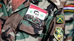 Die Niederlande wollen die Assad-Regierung für Menschenrechtsverletzungen zur Rechenschaft ziehen
