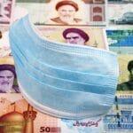 Die Corona-Krise verschärft die Folgend des Währungsverfalls im Iran bei. (© imago images/Panthermedia)