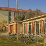 Israelfeindliche Veranstaltung an der Kunsthochschule Weißensee in Berlin