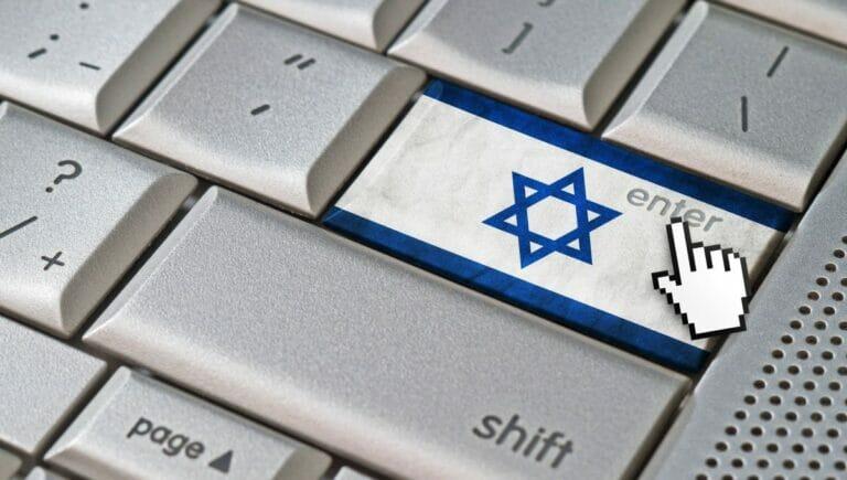 Silicon Wadi: Viele Hochtechnologieprodukte haben ihren Ursrung in Israel
