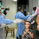 Medizinisches Personal berichtet von Anweisungen zur systematischen Verschleierung von Corona-Fällen