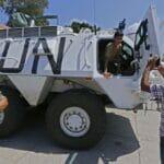 Wird die neue Resolution die UNIFIL-Einsätze effektiver machen?