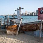 Die Türkei will seit Jahren verlassene Varosha auf Zypern wieder in Besitz nehmen