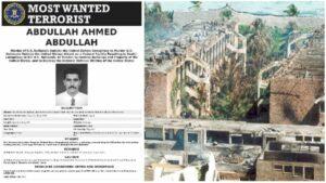 Al-Masri beaufsichtigte 2002 den Selbstmordanschlag auf ein Hotel in israelischem Besitz in Kenia