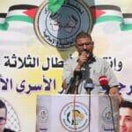 Hamas-Sprecher Sami Abu Zuhri greift Saudi-Arabien für dessen Treffen mit Netanjahu an