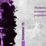 Iran Human Rights Monitorzum Internationaler Tag zur Beseitigung von Gewalt gegen Frauen