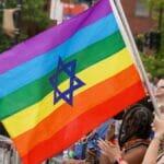 Israels Verteidigungsministerium setzte einen Schritt zur Durchsetzung der LGBT-Rechte