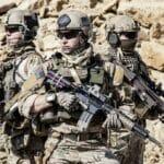 US-Präsident Trump will die Truppen in Afghanistan drastisch reduzieren