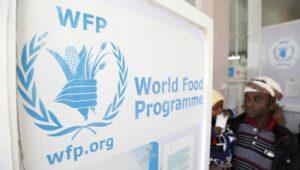 Die UNO braucht dringend Gelder zur Bekämpfung der Hungersnot im Jemen