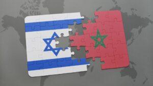 Israel und Marokko normalisieren ihre Beziehungen