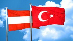 Wieso wurde ein geständiger türkischer Spion während der Ermittlungen aus Österreich abgeschoben