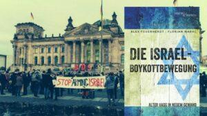 Quelle: Deutschlandfunk (www.imago-images.de & Verlag Hentrich & Hentrich)