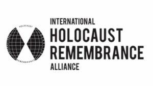 Jüdische Studentenvertreter setzen sich für die Übernahme der IHRA-Antisemitismusdefinition ein