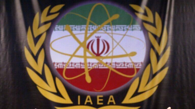 Laut UN-Atomenergiebehörde hat Iran nächsten Schritt in Richtung Atombombe unternommen
