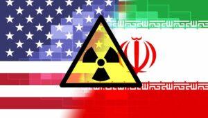 Der Iran stellt sieben Vorbedingungen, um den Atomdeal wieder in Kraft zu setzen