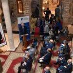 Eine internationale Veranstaltung in Essaouira widmete sich der Geschichte des jüdischen Rechts in Marokko. (© Konrad-Adenauer-Stiftung e.V.)