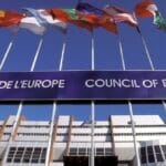 """Vierzig Abgeordnete des Europarats fordern Ausweisung der iranischer """"Geheimdienst-Söldner"""""""