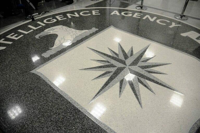 Der jetzt veröffentlichte CIA-Bericht über die Tötung von Jamal Khashoggi enthält keine neuen Belege. (© imago images/ZUMA Wire)