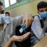 Aus Schulbüchern in Ägypten sollen religiöse Bezüge gestrichen werden
