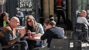 Hilft die langsame Rückkehr zur Normalität nach Corona dem amtierenden Premier Netanjahu?