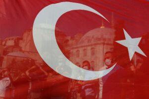 Das System Erdogan hat ausgedient, meint der ehemalige deutsche Botschafter in der Türkei. (© imago images/Depo Photos)