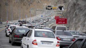 Kritiker machen den Reiseverkehr zu den Newroz-Feiertagen für den Corona-Anstieg im Iran veranwtortlich