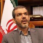 Höchster iranischer Wirtschaftsvertreter im Irak droht US-Truppen mit Anschlägen