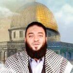 Der agyptische Islamgelehrte Hazem Shouman predigt die Vernichtung der Juden