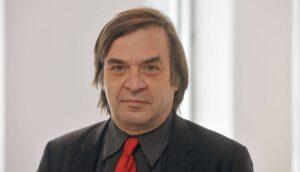 Historiker Peter Longerich kritisiert die Jerusalem Declaration