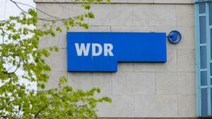Im WDR wurde ein Ehemalige Funktionärin der Muslimbrüder als ganz normale Muslima präsentiert