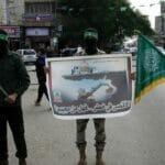 Antisemitische Lüge: Israel wolle den Felsendom zerstören