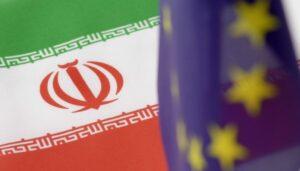 Der Iran betreibt in der EU Spionage im großen Stil