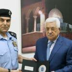 abbas' Sicherheitskräfte gehen gegen Oppositionelle vor