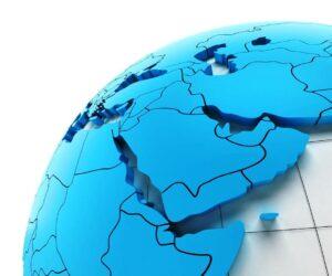 Wie zeigt sich die arabische Welt jenseits des islamistischen Terrors im Spiegel von Meinungsumfragen? (© imago images/Panthermedia)