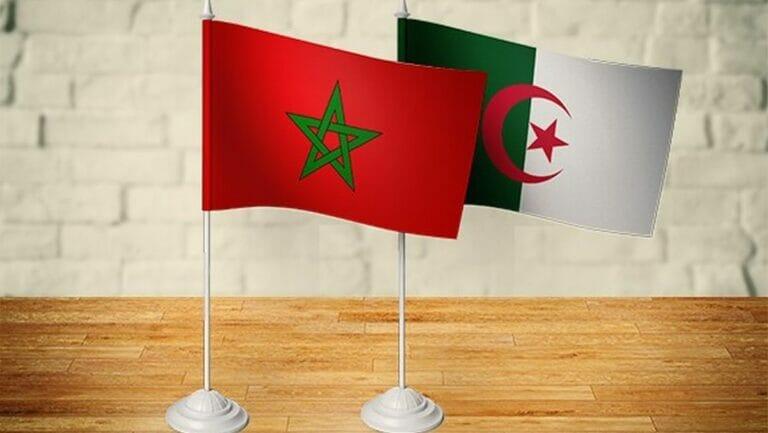 Algerien zieht seinen Botschafter zu Konsultationen aus Algerien zurück