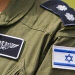 Immer mehr muslimische Israelis tun Dienst in den Verteidigungskräften