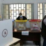 Die Abhaltung der Wahlen in Libyen wird immer unwahrscheinlicher