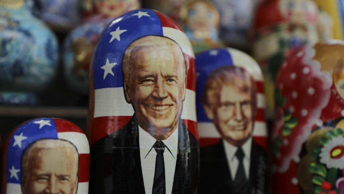 Was hätte US-Präsident Biden besser machen können?