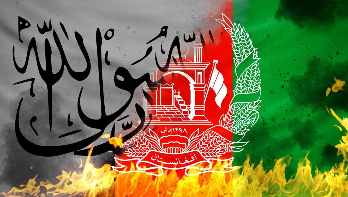 """Das """"Modell Taliban"""" könnte zum Vorbild jihadistischer Gruppen werden"""