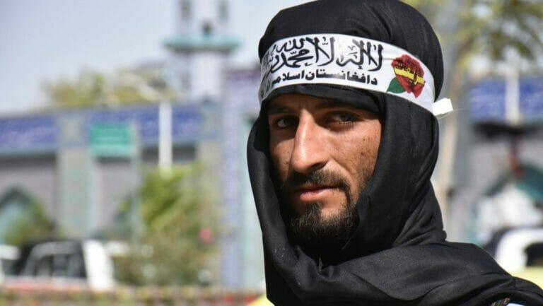 Führende Muslimbrüder begrüßten die Machtübernahme der Taliban in Afghanistan