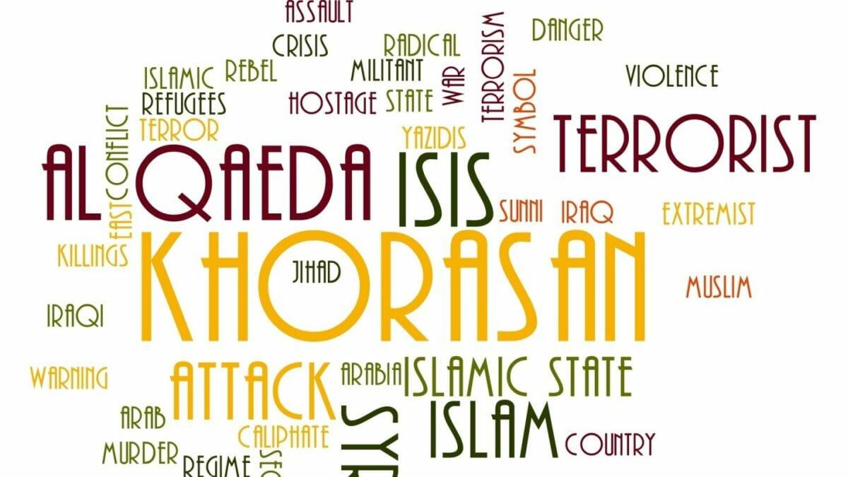 Seit dem Sieg der Taliban haben die Internet-Aktivitäten von Islamisten massiv zugenommen