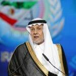 Saudi-Arabiens ehemaliger Geheimdienstchef ist besorgt über US-Waffen in den Händen der Taliban